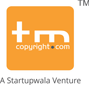 tm-copyright.com-mobile-logo